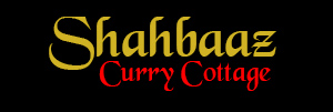 Shahbaaz Curry Cottage – 0161 724 0000